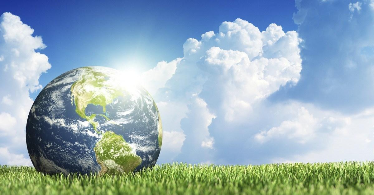 Promovarea beneficiilor utilizării surselor regenerabile de energie, în special a biomasei, şi asigurarea vizibilităţii rezultatelor proiectului