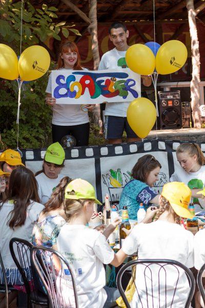 2015 06 11_Energel Summer Camp_4