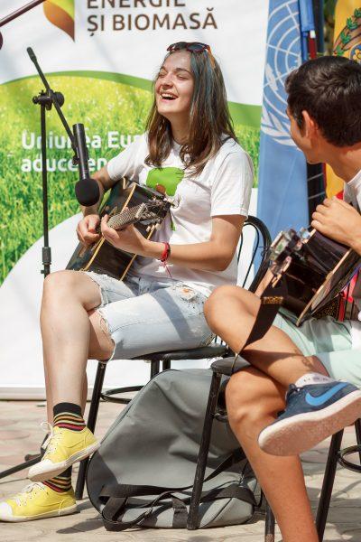 2015 06 11_Energel Summer Camp_5