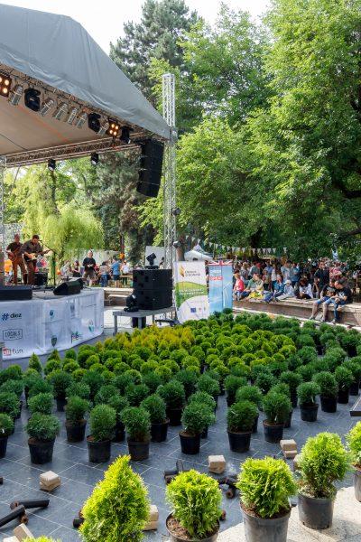 2015 06 21_SUN Da I Fest_11