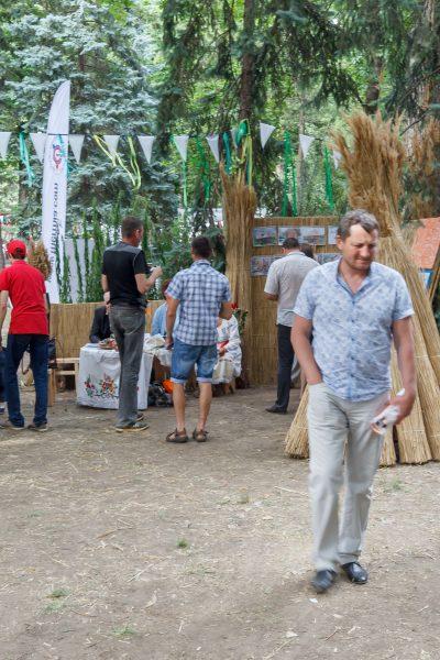 2015 06 21_SUN Da I Fest_13