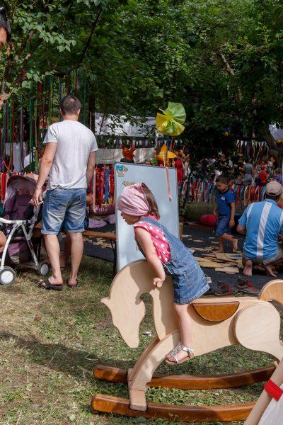 2015 06 21_SUN Da I Fest_14