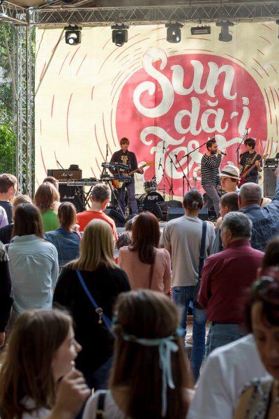 2015 06 21_SUN Da I Fest_23