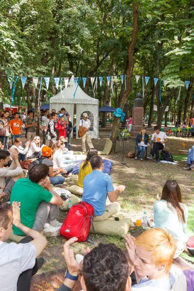 2015 06 21_SUN Da I Fest_3