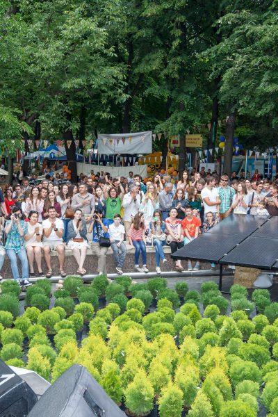 2015 06 21_SUN Da I Fest_30