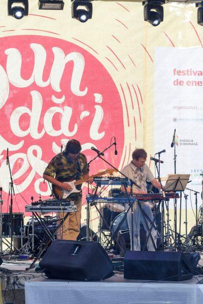 2015 06 21_SUN Da I Fest_8