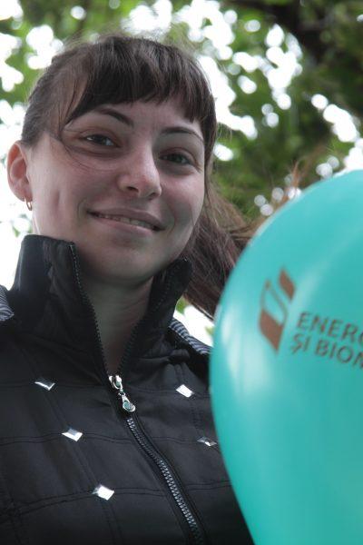 2015 06 8_Biomass 2 beneficiary communities_1