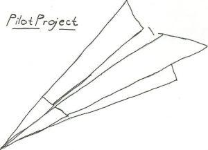 Pilot_Project_1297893832_1297894246