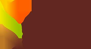 Energie și Biomasă