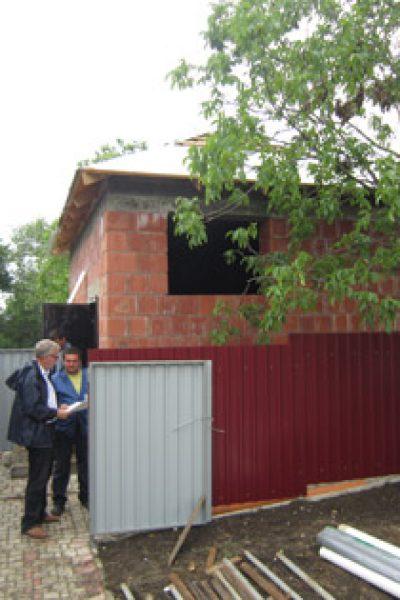 Încep lucrările de instalare a centralelor termice în Basarabeasca, Cahul, Cimişlia, Floreşti şi UTA Gagauz Yeri