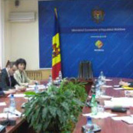 """Valeriu Lazăr: """"Proiectul Energie şi Biomasă are un puternic impact economic şi social"""""""