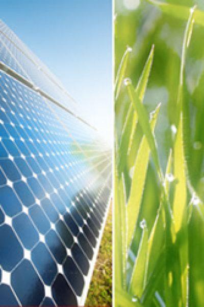 Moldova Eco-Energetică îşi desemnează astăzi câştigătorii ediţiei 2012