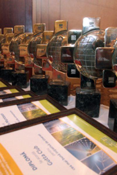 Moldova  Eco Energetica şi-a desemnat câştigătorii ediţiei 2012