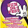 """Primul  concert alimentat de energie solara: """"Sun Dă-i Fest"""""""