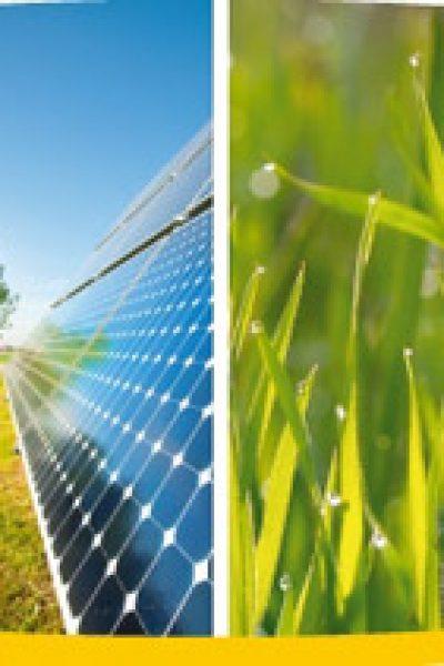 Pe 5 iunie va fi lansată Competiţia Moldova Eco-Energetică, ediţia 2013