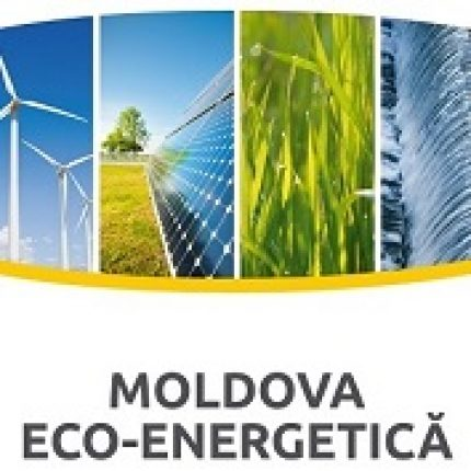 Dosarele pentru Moldova Eco-Energetică, 2013,  pot fi depuse până pe 20 septembrie
