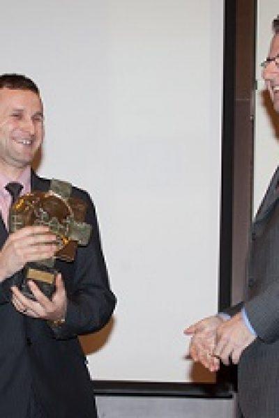 Sunt cunoscuţi finaliştii Competiţiei Moldova Eco-Energetică, ediţia 2013