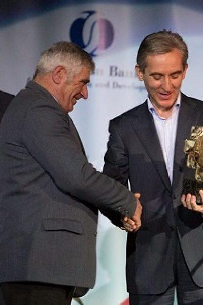 Competiția Națională MOLDOVA ECO-ENERGETICĂ, ediția 2014 s-a lansat