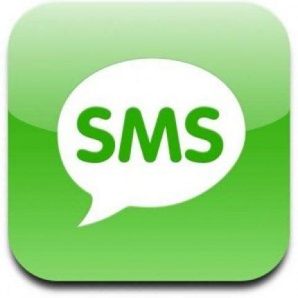 A fost lansată Campania SMS de promovare a Programului de subvenţionare cu 1.300 EURO a cazanelor pe biomasă pentru gospodării casnice şi microîntreprinderi