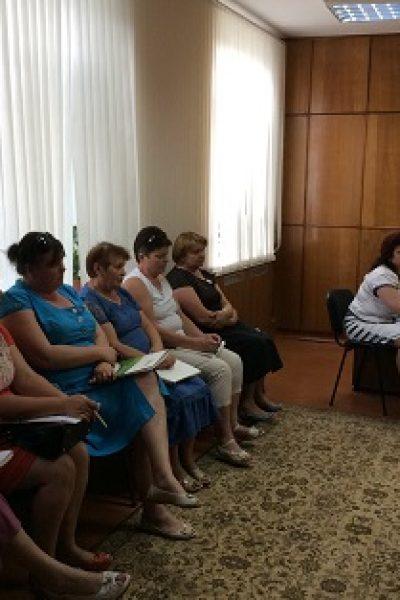 """Proiectul Uniunii Europene """"Energie și Biomasa II"""" a început activitățile în comunitățile din nordul Republicii Moldova"""
