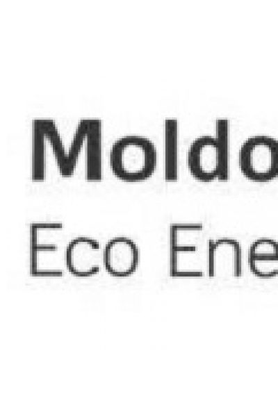 "More than 50 applications have been registered for the Competition ""Moldova Eco-Energetica"""