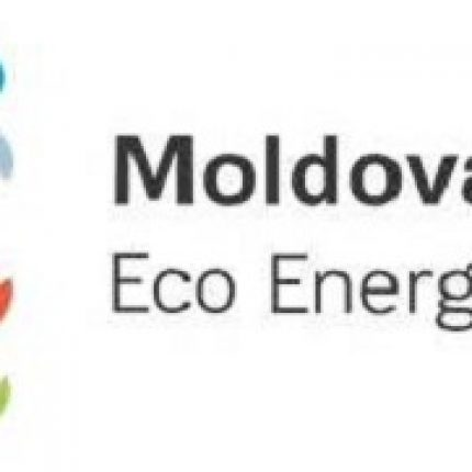 """More than 50 applications have been registered for the Competition """"Moldova Eco-Energetica"""""""