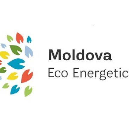 Marți se dă startul Săptămânii Eco-Energetice