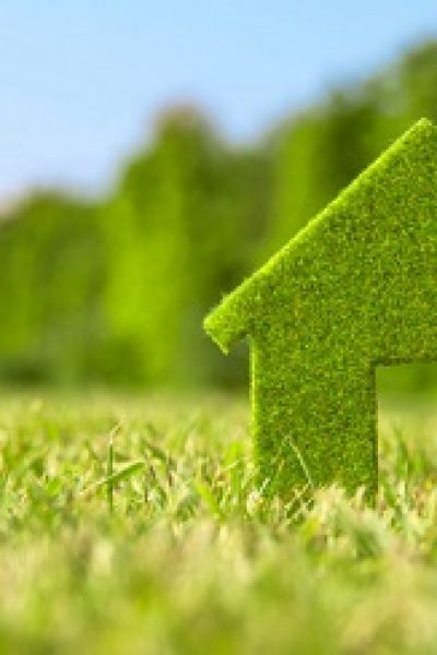 Forumul Bioenergie — 2015: Către o autonomie energetică locală