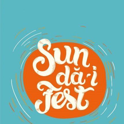 SUN DĂ-I FEST: Festival de tehnologii ECO şi concert de muzică live cu instrumente muzicale alimentate de la energia solară