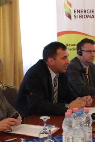 REPUBLICA MOLDOVA VA PRODUCE ENERGIE DIN SURSE PROPRII