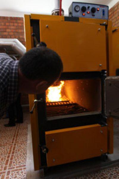 20 de sate din Basarabeasca, Cahul, Cimişlia, Floreşti şi Uta Gagauz yeri trec următoarea etapă de concurs pentru incalzirea şcolilor şi grădiniţelor cu Energie din Biomasă