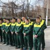 Laboratorul Scoala Profesionala Nr 3 Chisinau