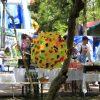 Sun Da-I Fest