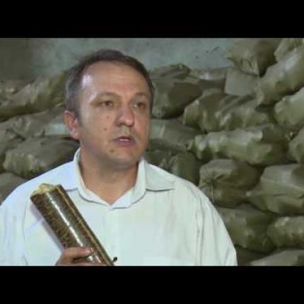 Proiectul Energie si Biomasa, istoria 6, leasing