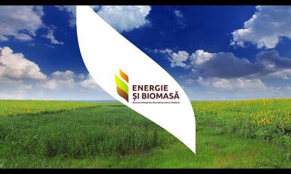 Proiectul Energie si Biomasa: rezultate 2011-2014