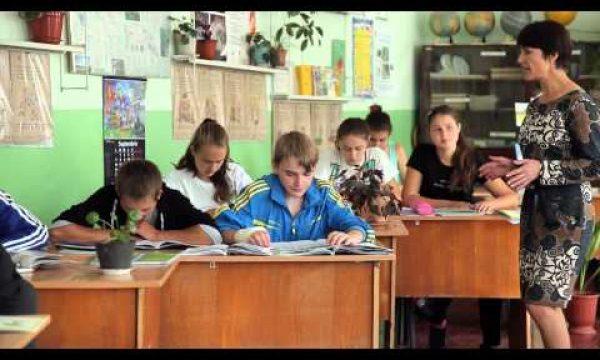 Proiectul Energie si Biomasa, 2011-2014: rezultate in Nordul R. Moldova