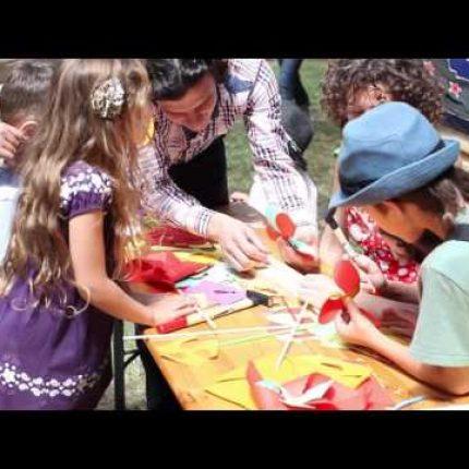 SUN Dă-I Fest 2016